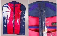 pokrowiec na ubrania (1)