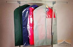 pokrowiec na ubrania (2)