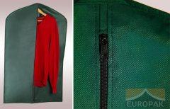 pokrowiec na ubrania (4)
